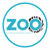Zoo Accounting & Business Solutions Ltd profile image