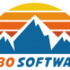 5280 Software LLC profile image