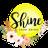 Shine Event Design profile image