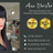 Ann Verster, Spiritual Life Abundance Coach profile image