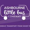The Ashbourne Little Bus Company profile image