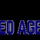 SEO Agency Bangladesh logo