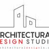 Architectural Design Studio LA profile image