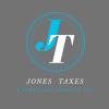Jones Taxes & Financial Services, LLC profile image