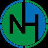 Nick Hodson Management Consultant profile image