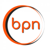 bpnWebTech profile image
