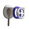 Operational Chef Consultant profile image