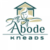 Abode Kneads profile image