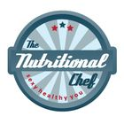 The Nutritional Chef logo