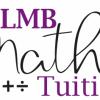 LMB Maths Tuition profile image