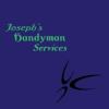 Joseph's Handyman Service profile image