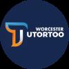 Tutortoo Worcester profile image