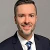 Chad Dux - Financial Advisor   Edward Jones profile image