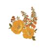 Little Floral Soul profile image