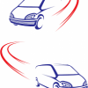 TRAVEL LINK TAXIS profile image