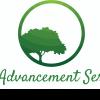 Life Advancement Services profile image