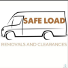 Safe Load profile image