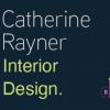 Catherine Rayner Interior Design profile image