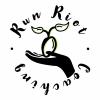 Run Riot Coaching profile image