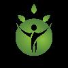 GLORIAVD HEALTH CARE LTD profile image
