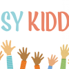 Busy Kiddies LTD profile image