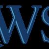 WSI profile image