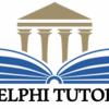 Delphi Tutors profile image