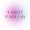 TarotParlor profile image