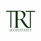 TRT Accountancy logo