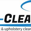 Pro-Clean Banbury Ltd profile image