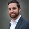 Gatto Bergman Group - CI Assante Wealth Management profile image