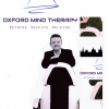 Oxford Mind Therapy profile image