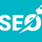 Servicii SEO Bucuresti logo