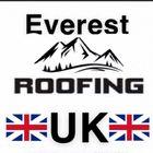 Everestroofing uk logo