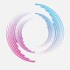 Bosworth Wealth Management profile image