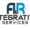 A&R Integrative Janitorial Service profile image