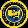 Metropolitan Anti Crime Agency profile image