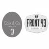 Cask & Company profile image