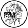 Rose & Thorns profile image