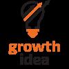Growth Idea Ltd profile image