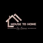 House to Home by Leena logo