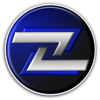 Zeelie Professional Accountants SA profile image