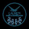 Lauren Design Studio profile image