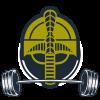 Mercian Strength Club profile image