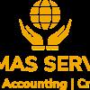 Thomas Service Holdings Pty ltd profile image
