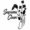 Supreme Clean LLC profile image
