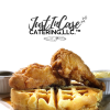 Just In Case Catering, LLC profile image
