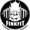 Finkfit LLC profile image