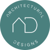 Architectural Designs  profile image