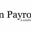 Jefferson Payroll & Accountancy profile image